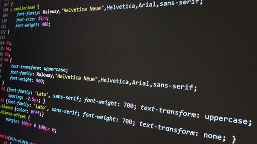 """A revolução nas plataformas de """"no-code"""""""