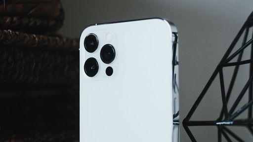 IMPERDÍVEL | iPhone 12 Pro está com o melhor preço histórico no Magazine Luiza