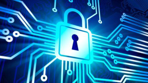 Procura por cursos de segurança digital cresce em cenário de aumento de ataques