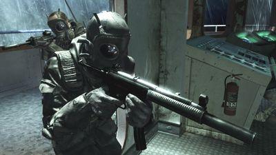 Activision incluirá os 16 mapas em 'Call of Duty: Modern Warfare Remastered'