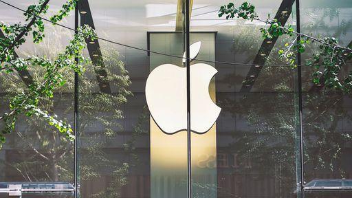 Apple fatura US$ 84 bi no trimestre graças a vendas sólidas de iPhones