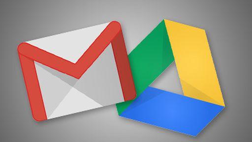 Veja algumas dicas do Google Drive e Gmail que vão te ajudar a trabalhar melhor