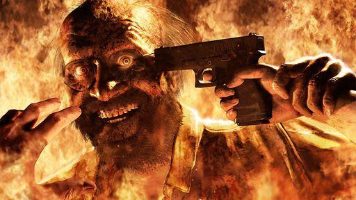 Os 10 melhores jogos de terror para consoles e PC