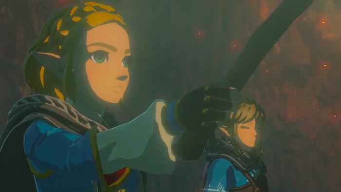 Nintendo Switch | Os 7 jogos mais esperados em 2020