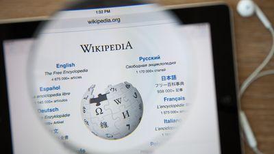Wikitribune: Fundador da Wikipedia anuncia site para combater fake news