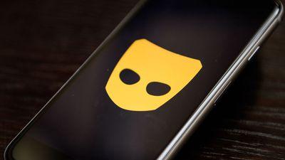 Dona do Grindr deve vender app em meio a preocupações com privacidade