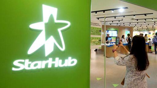 Análise de rotina revela vazamento de 57,1 mil clientes em telecom de Singapura
