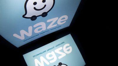 Em meio à crise, Waze ajuda motoristas brasileiros a encontrar gasolina