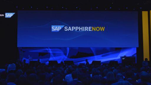 SAP está pronta para atacar pequenas e médias empresas