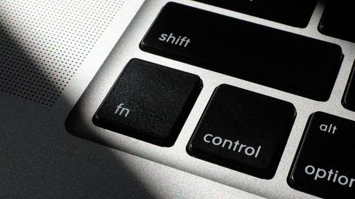 Como redefinir a NVRAM, PRAM e SMC no Mac