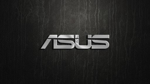 Análise | ASUS Zenbook 14 aposta no design e na portabilidade