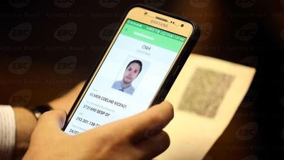 Prévia da CNH Digital pode abrir portas para outros golpes
