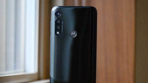 Moto G8 Power Lite é anunciado com bateria enorme e especificações básicas