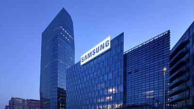 Rumor | Galaxy S10 terá leitor ultrassônico de digitais da Qualcomm sob a tela