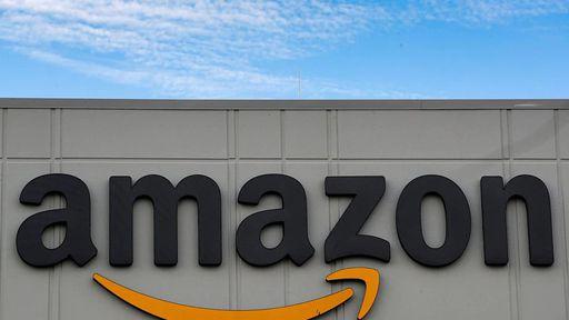 15 perguntas e respostas sobre a Amazon