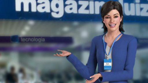 Magazine Luiza conclui compra do serviço de banco digital Hub Fintech