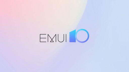 Huawei P30 Pro começa a receber atualização para Android 10 no Brasil