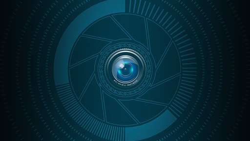 Como usar o Alfred, app que transforma seu smartphone em câmera de segurança