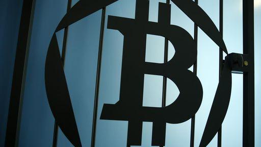 curso mestres do bitcoin 3.0 reclame aqui