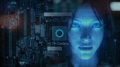 Cortana está pronta para curtir o Carnaval; confira as novidades da assistente