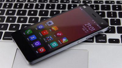 Xiaomi Mi 5 será lançado em fevereiro com processador Snapdragon 820