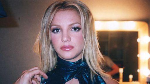 Crítica   Framing Britney Spears humaniza uma celebridade afetada pelo sexismo