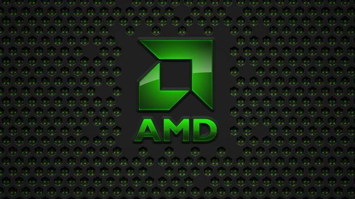 O que esperar dos processadores Zen da AMD, parte 2