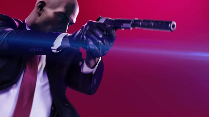 Games With Gold | Hitman e Tekken Tag Tournament 2 são destaques de setembro