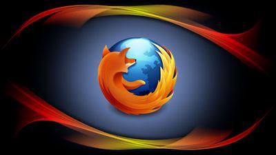 Firefox agora aceita WebP, compressor de fotos da Google
