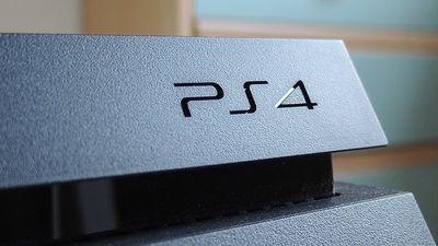 PlayStation 4 recebe nova atualização com várias novidades; confira todas elas