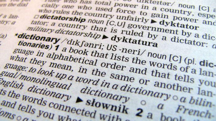 10 dicionários de inglês online para ajudar você a dominar o idioma