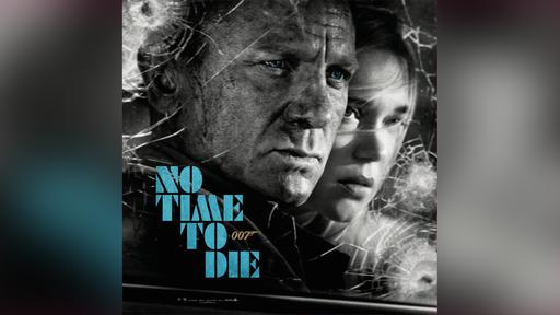 Nokia anuncia parceria com James Bond para o próximo filme