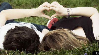Internet é o melhor lugar para encontrar um mozão no Dia dos Namorados