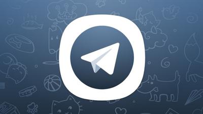 Telegram X agora está em português e é compatível com Android 9 Pie