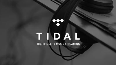 TIDAL e Vivo fecham parceria para oferecer streaming de música