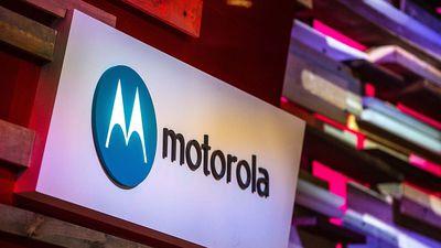 Vazamento mostra linha totalmente nova de smartphone da Motorola