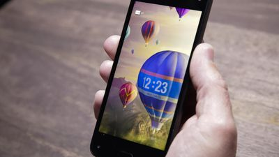 Executivo da Amazon confirma que problema do Fire Phone é o preço