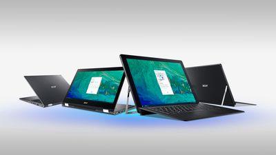 Dispositivos da Acer serão compatíveis com a assistente Alexa, da Amazon