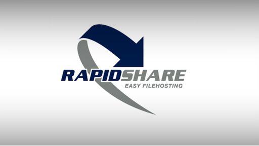RapidShare lança RapidDrive para competir com armazenamento em nuvem