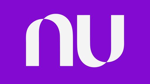 Nubank anuncia nova identidade visual para marcar momento de consolidação -  Canaltech