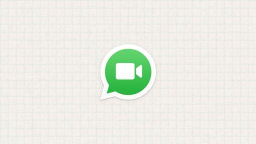 WhatsApp vai deixar você entrar em chamadas em grupo em andamento