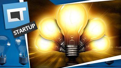 Validando as ideias [Canaltech Startup #13]