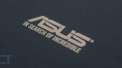 Computex 2017: Asus anuncia dois novos PCs All in One com especificações premium