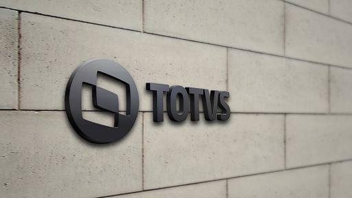 Lucro da Totvs cai no segundo trimestre, mas receita recorrente aumenta