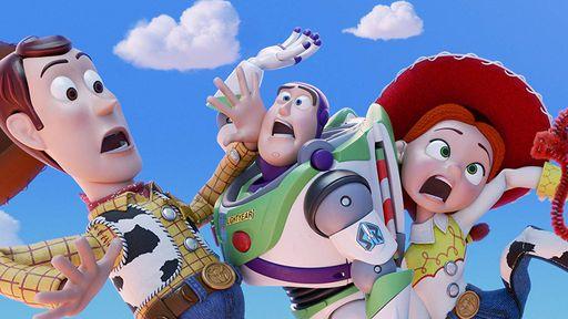 Pôster de Toy Story autografado por Steve Jobs é vendido por R$ 130 mil