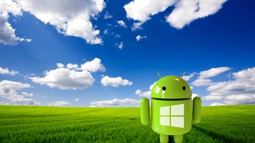 Como sincronizar as notificações do Android com o Windows 10
