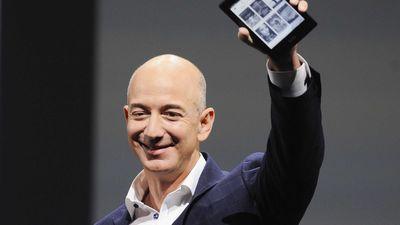 Fundador da Amazon fez previsões em 1999 que hoje se mostraram reais
