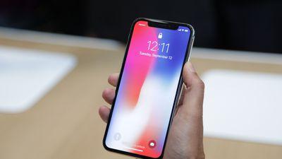 Apple irá utilizar Face ID em todos os novos iPhones a partir de 2018
