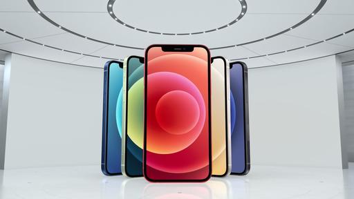 FESTIVAL APPLE   iPhone 11, XR e 12 estão mais baratos nesta promoção