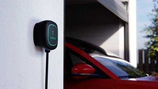 Carregadores de carros elétricos estão vulneráveis e podem levar a apagão geral